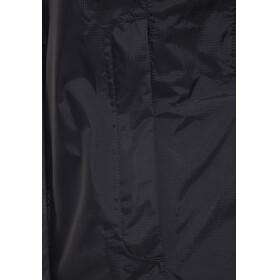 Marmot PreCip - Veste Femme - noir